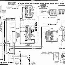 fleetwood motorhome wiring diagram wiring diagram fleetwood motorhome wiring diagram fleetwood rv wiring diagram fleetwood rv battery wiring diagram wiring data