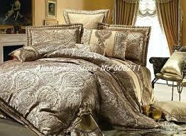 king size quilt sets bedroom comforter and imitated silk bed duvet bedding king size quilt sets