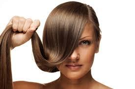 Image result for موهای نازک