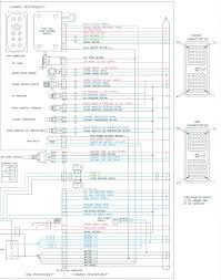 wiring diagram for 1999 dodge ram 1500 radio wiring diagrams data base 2006 dodge ram standard radio wiring diagram at 2006 Dodge Ram Radio Wiring Diagram