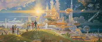 is the world more like a utopia or dystopia quora for me an utopian world implies a society completely from hunger sickness and war just to a few of the major contemporary issues