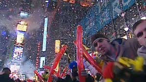 traditions resolutions date history