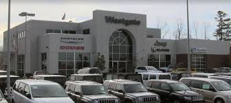 New 2020 Jeep Wrangler For Sale At Westgate Jeep Vin 1c4hjxdn0lw188471