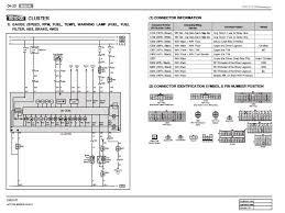 daihatsu terios wiring diagram daihatsu image daihatsu terios j102 wiring diagram pdf on daihatsu terios wiring diagram