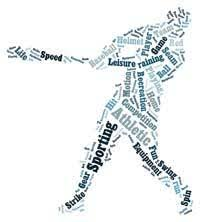 using baseball to get into college the college application essay outline of baseball player words inside