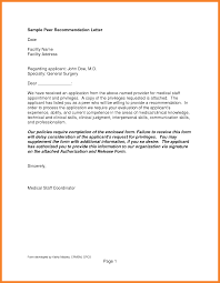 Sample Reference Letter Bio Resume Samples