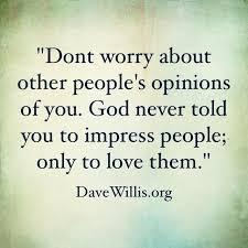God's Love Quotes Interesting God's Love Quotes Interesting Love Of God Quotes About God's Love
