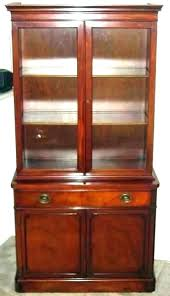 wooden hutch cabinet rustic r hutch cabinet small china and pine white r china cabinet wood