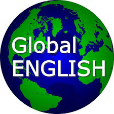 essay archives ted ielts a global language band 9 sample essay