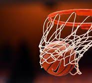 Реферат про баскетбол на українській мові dovidka biz ua Реферат про баскетбол на українській мові