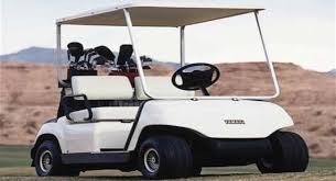 Club Car Serial Number Chart How To Find Serial Number Yamaha G8 And Determine The Year