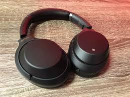 Best Headphones For 2019 Cnet