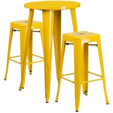 flash furniture yellow yellow stools furniture r44 stools