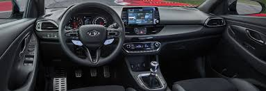 2018 hyundai i30 n. modren 2018 interior and 2018 hyundai i30 n