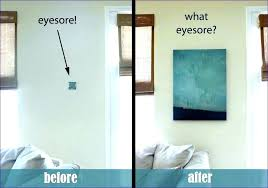 wall mounting tv hiding wires how to hide for mounted over fireplace mount flat screen cables