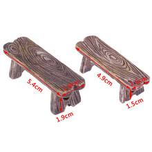 Best value Wooden <b>Garden Stools</b> – Great deals on Wooden ...