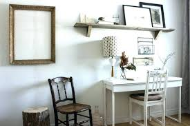 Decorating Small Home Study Ideas Beautiful Home Office Spaces Home