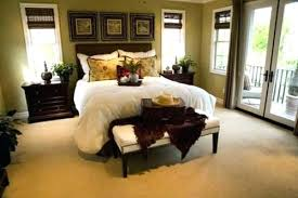 bedroom ideas for young adults women. Bedroom Design Ideas For Young Women Master  Decoration . Adults