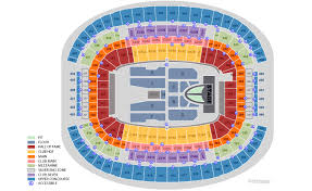 Ticketmaster Taylor Swift Seating Chart Taylor Swift 1989 Collage Of My Mind