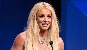 Britney Spears will neuen dauerhaften Vormund - DER SPIEGEL