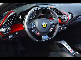 2018 ferrari interior. wonderful interior ferrari j50 interior review f50 japan 2018 special  edition carjam to ferrari interior 0