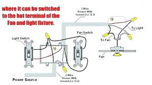 full size of fan light combo switch ceiling replacement home depot wiring diagram knob pull