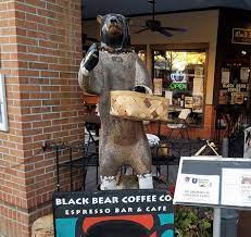 See reviews, photos, directions, phone numbers and more for the best coffee shops in hendersonville, nc. Black Bear Coffee Co Hendersonville Restaurant Reviews Photos Phone Number Tripadvisor
