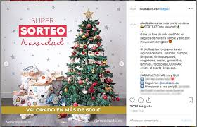 Entra ahora y encuentra las mejores dinámicas cristianas para niños , jóvenes y adultos. Ideas De Sorteos De Navidad En Instagram Para Este 2020