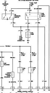 wiring diagram for 1983 fleetwood prowler how is the water fixya Fleetwood Motorhome Wiring Diagram jturcotte_1258 gif jturcotte_1259 gif