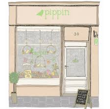 Pippin Home