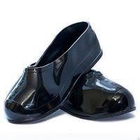 детская обувь в Санкт-Петербурге, купить детскую обувь в ...
