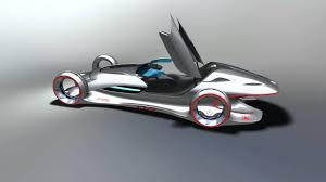 2048 x 1536 jpeg 2078 кб. 2012 Mercedes Benz Silver Arrow Concept Wallpapers Wsupercars Wsupercars