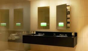 Illuminated cabinets modern bathroom mirrors Demister Contemporary Bath Mirrors Seamless Lighted Recessed Medicine Cabinet By Electric Mirror Contemporary Bathroom Furniture Row Locations Mmiturkiye Best Bedroom Ideas Contemporary Bath Mirrors Bathroom Elegant Modern Mirrors With