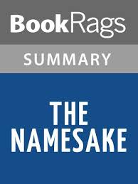 "tips for crafting your best the sake essay ""the sake"" the greatest journeys essay example for"