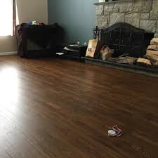 photo of connolly floor service yonkers ny united states family room after
