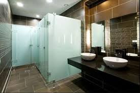 Commercial Bathroom Partitions Property Home Design Ideas New Commercial Bathroom Partitions Property