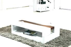white coffee table with drawers high gloss white coffee table white coffee table with storage high