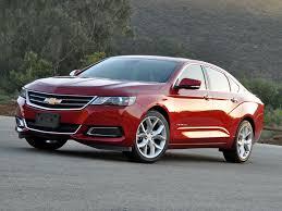 2015 chevy impala ltz. Modren Ltz 2015 Chevrolet Impala 2LT For Chevy Ltz H