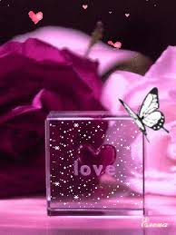 love animated wallpapers for mobile phones.  Love Throughout Love Animated Wallpapers For Mobile Phones O