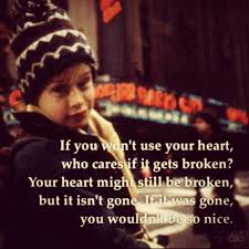 home alone 2 quotes. Beautiful Home Home Alone 2 Throughout Quotes Pinterest