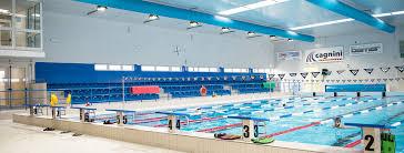 indoor pool lighting. Indoor Sport Facilities LED Lighting AEC Floodlights Pool A