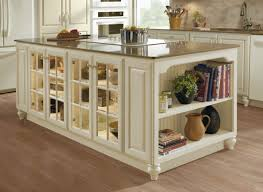 Kitchen Cabinet Door Shelves 76 Best Images About Homecrest Cabinetry On Pinterest Dovers
