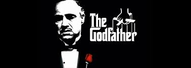 Godfather Quotes Stunning Six Quotes From The Godfather That Guarantee Field Service Companies
