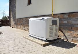 whole house generator price. Fine Whole Cost House Generator Intended Whole House Generator Price I