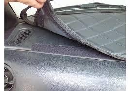 nae dashboard cover for miata mx5 mx 5 89 05 jdm roadster rev9
