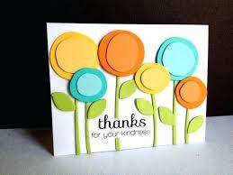 Homemade Thank You Cards Funny Wedding Thank You Card Printable