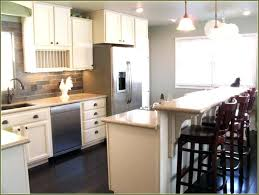 kraftmaid cabinet sizes kitchen cabinet sizes s kitchen cabinet depth kraftmaid cabinet spec sheet kraftmaid cabinet sizes