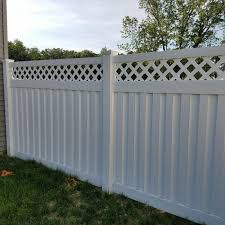 vinyl fence panels lowes. Gray Vinyl Fence Panels Lovely 6 Privacy Clearwater Of  Awesome Vinyl Fence Panels Lowes