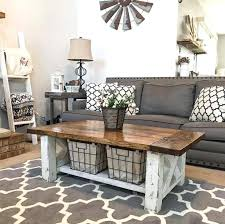 country farmhouse furniture. Country Living Room Furniture Farm House Farmhouse Design Home Ideas Pictures . E