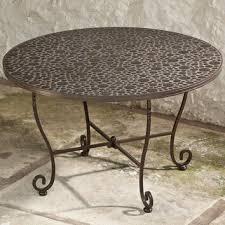 Alfresco Home Bolla <b>Mosaic</b> Outdoor <b>Coffee Table</b> Buy - jujin040509